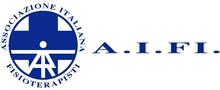 logo_aifi