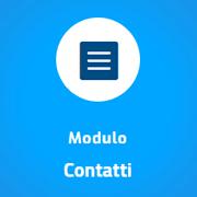 Contatta Andrea Gandini con il Modulo Contatti
